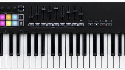 novation-launchkey-61-01