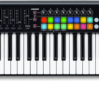 novation-launchkey-61-mk2-01