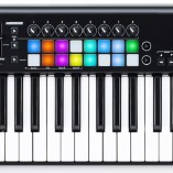 novation-launchkey-61-mk2-02