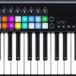novation-launchkey-61-mk2-03