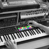 novation-launchkey-61-mk2-07