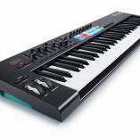 novation-launchkey-61-mk2-15