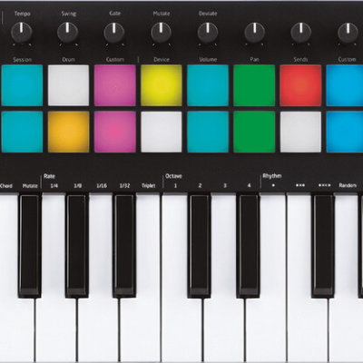novation-launchkey-mini-mk3-01