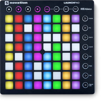 novation-launchpad-03