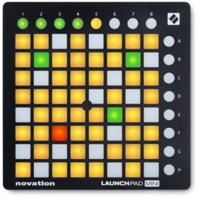 novation-launchpad-mini-01
