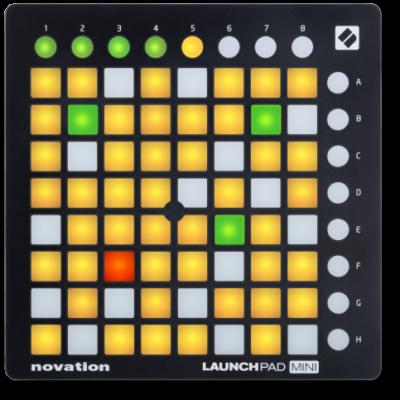 novation-launchpad-mini-01