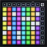 novation-launchpad-mini-mk3-01