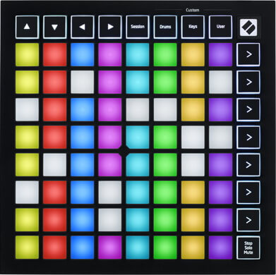 novation-launchpad-mini-mk3-01