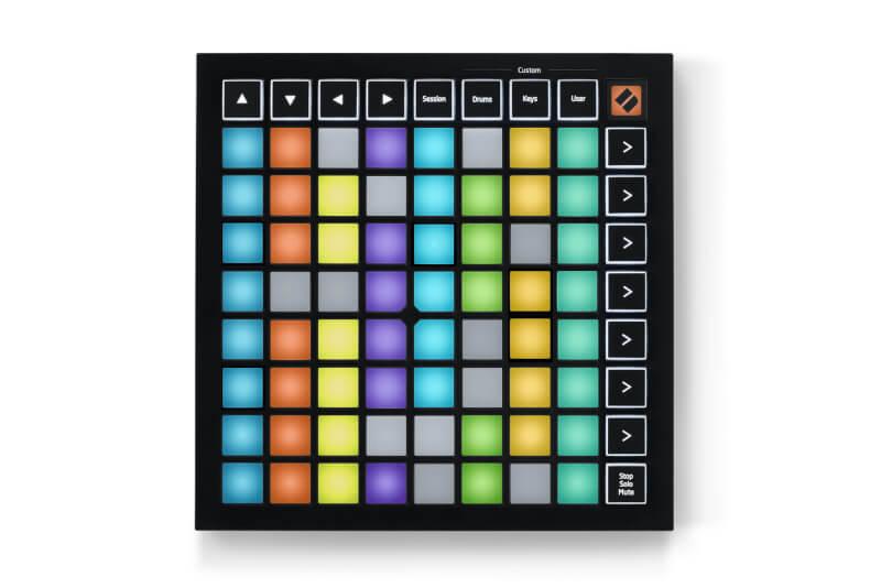novation-launchpad-mini-mk3-02