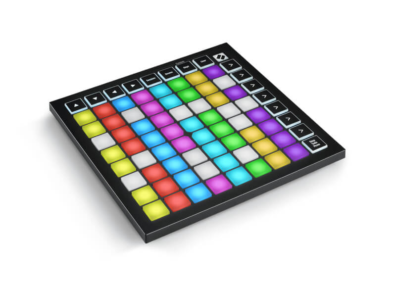 novation-launchpad-mini-mk3-03