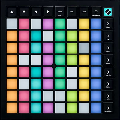 novation-launchpad-x-01