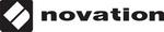 novation-logo