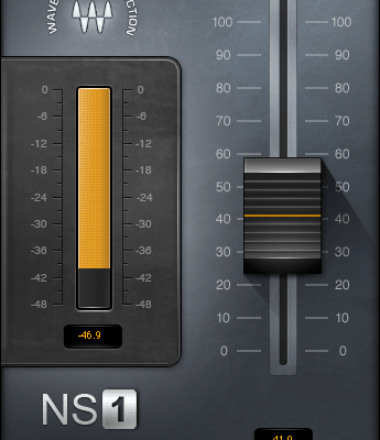 ns1-noise-suppressor