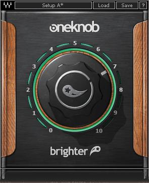 oneknob-brighter