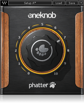 oneknob-phatter