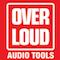overloud-logo