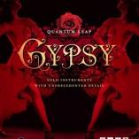 product-listing_gypsy_2_2x