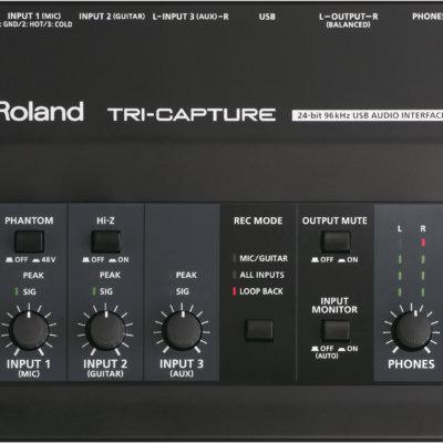 roland-ua-33-03