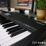 Roland-A-800-PRO-01