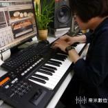 Roland-A-800-PRO-02