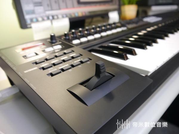 Roland-A-800-PRO-09