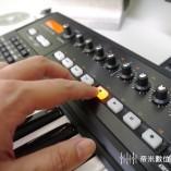 Roland-A-800-PRO-18