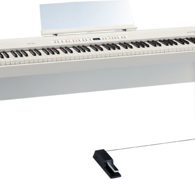 Roland-FP-50-02