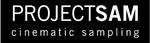 projectsam-logo