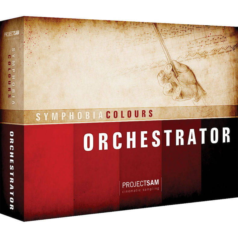 projectsam_ps_col_orch_colours_orchestrator_1141086
