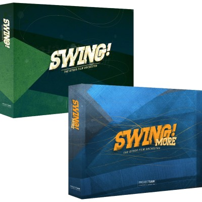 projectsam_ps_swingpack_h_dl_swing_pack_jazz_1368458