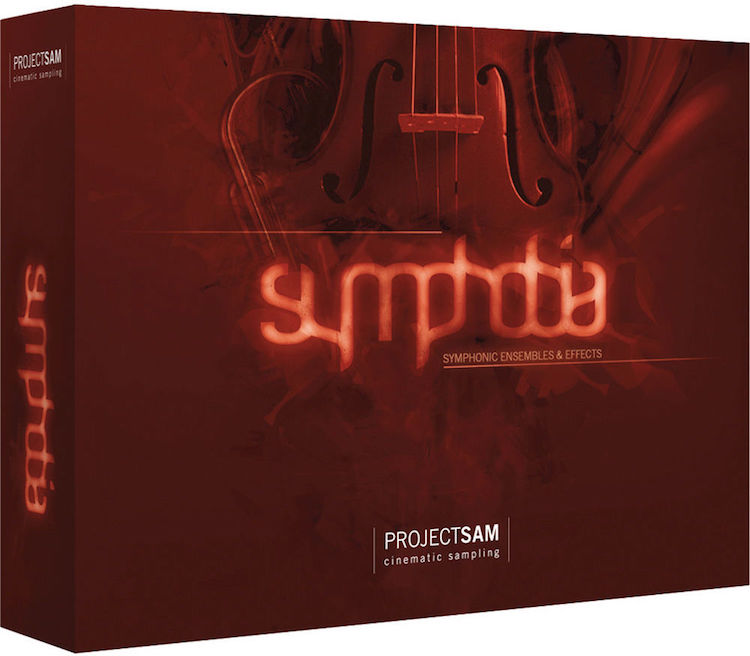 projectsam_ps_sym_h_symphobia_vol_1_1141041