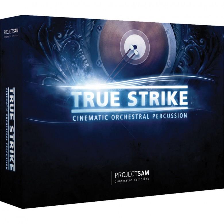 projectsam_ps_ts1_true_strike_vol_1_1141078
