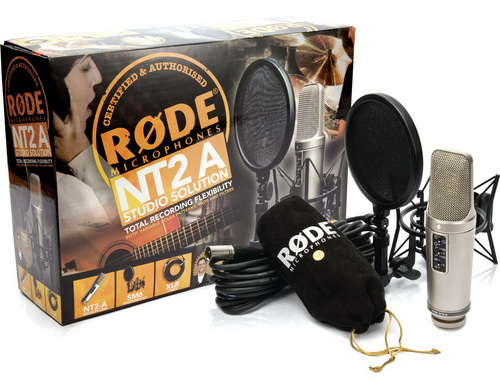 rode-nt2a-01