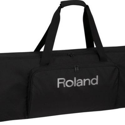 roland-cb-61rl