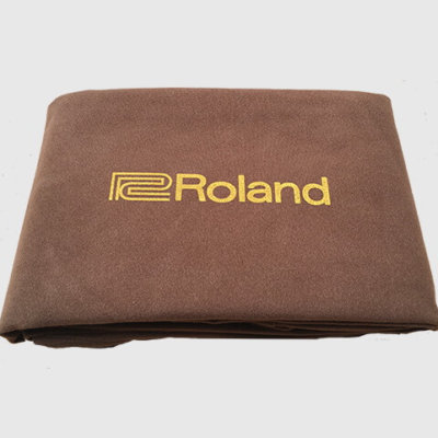 roland-piano-cloth-cover-02