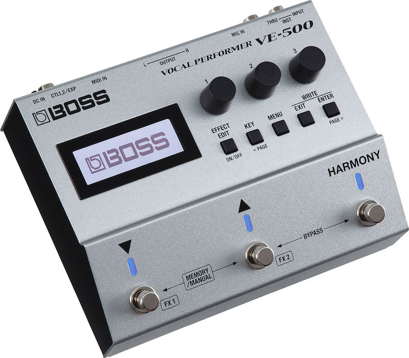 roland-ve-500-01
