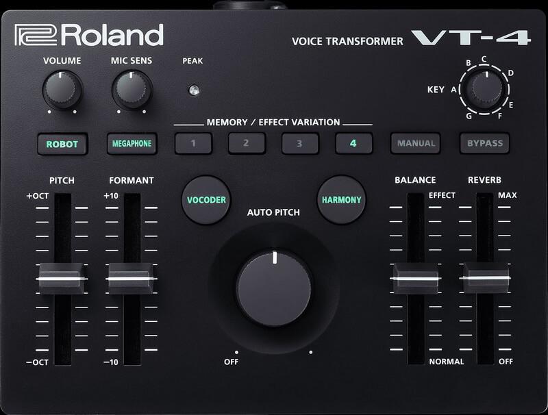 roland-vt-4-01