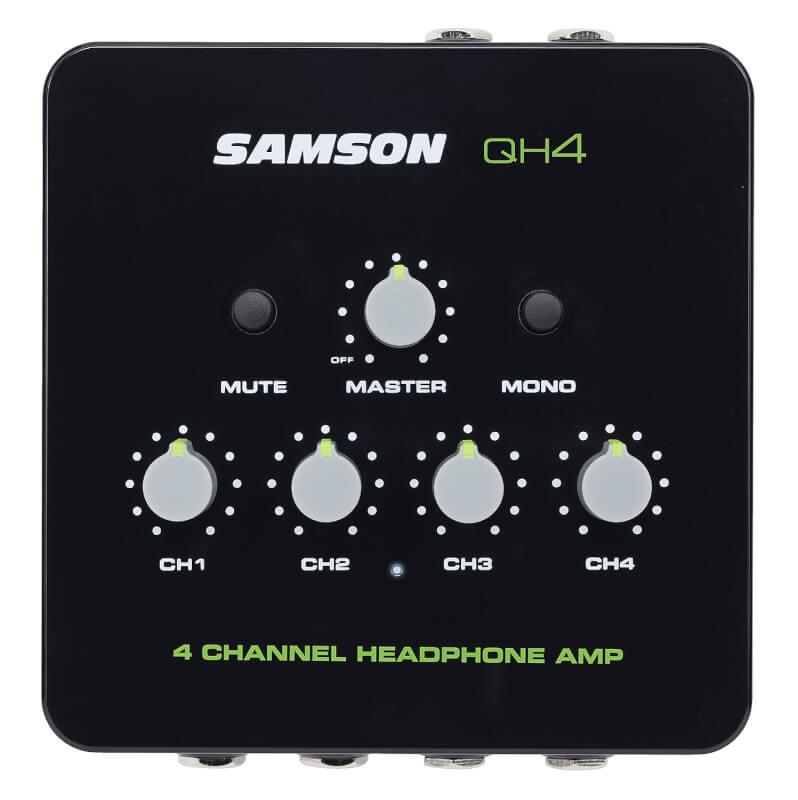 samson-QH4-06