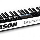 samson-graphite-49-3
