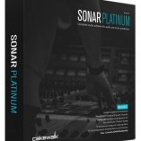 sonar-platinum