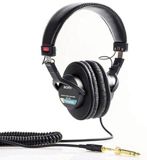 sony-7506-01