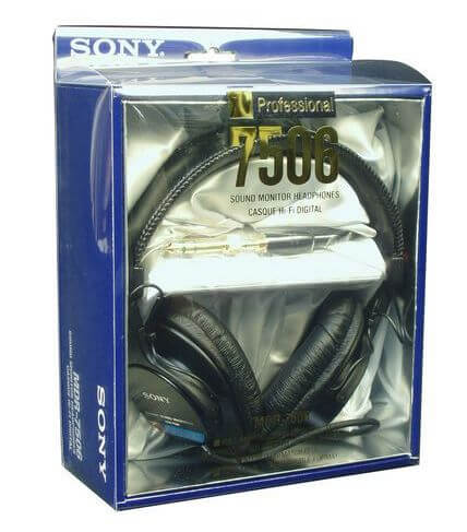 sony-7506-02