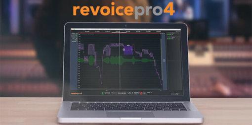 Synchro Arts 合聲對齊效果器