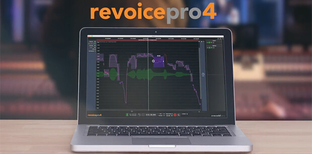 synchroarts-revoice-pro-4-01