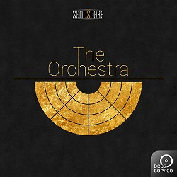 the_orchestra