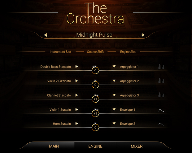 the_orchestra02