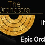 the_orchestra03