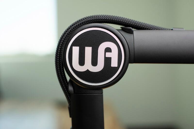 Warm Audio WA-MBA