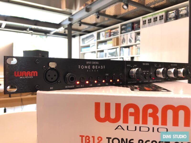 warm-audio-tb12-01