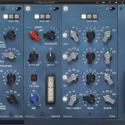 waves-abbey-road-tg-mastering-chain